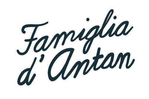 Famiglia d'Antan